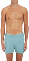 Orlebar Brown Men's Setter Swim Trunks