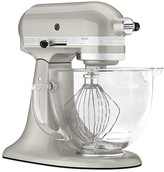 KitchenAid Artisan Design Stand Mixer #KSM155GB