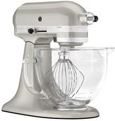 KitchenAid Artisan Design Stand Mixer #KSM155GB