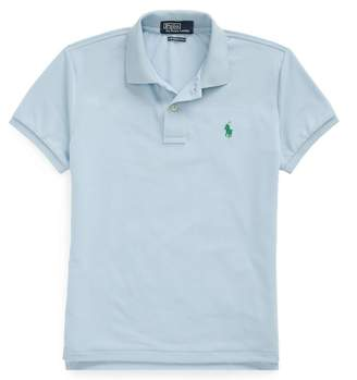 Ralph Lauren The Earth Polo Shirt