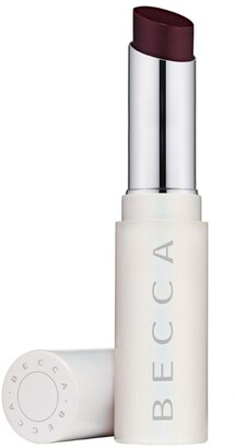 Becca Pearl Glow Lip Tint