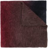 Faliero Sarti 'New Moon' scarf