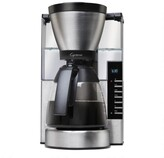 World Market Capresso MG900 10 Cup Coffee Maker with Glass Carafe