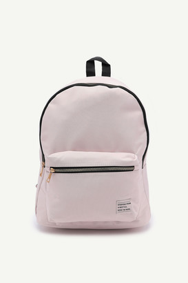 Ardene Eco-conscious Recycled Backpack