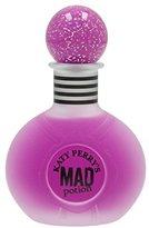 Katy Perry Mad Potion Women Eau De Parfum EDP 3.4oz / 100ml