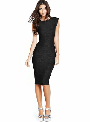 Sophisticated Chic Women Bodycon Dress Office Dress Pencil Dress Professional Dress Church Dress Cocktail Dress Party Dress Holiday Dress Casual Dress (XXL