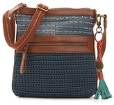 The Sak Pax Crossbody Bag