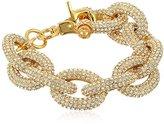 "CC Skye Mariner Chain Link Bracelet, 5"""