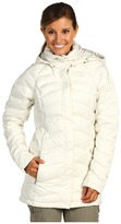 The North Face Transit Jacket (Vintage White) - Apparel