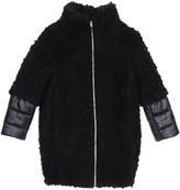 Herno Coats - Item 41750100