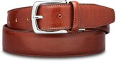 Thumbnail for your product : Bosca Roma Leather Belt