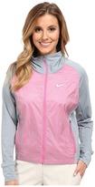 Nike Long Links Jacket