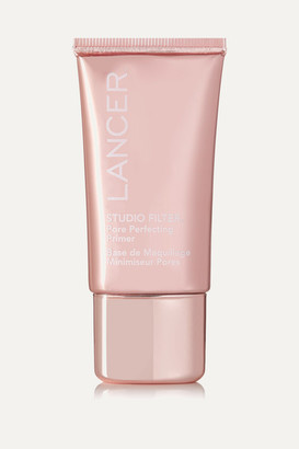 Lancer Studio Filter Pore Perfecting Primer, 30ml - Beige