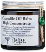 Crocodile Oil Balm High Concentrate 120ml