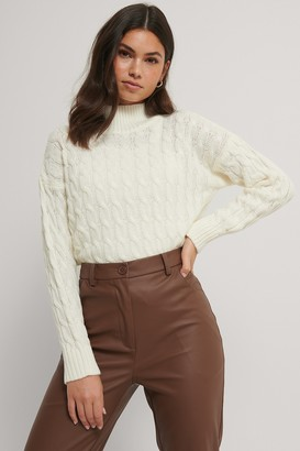 Trendyol Carmen Knitted Sweater