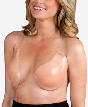 Fashion Forms Voluptuous Silicone Lift Bra MC541