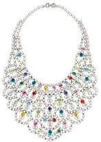 Tom Binns Melody Of Life Bib Necklace
