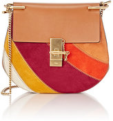 Chloé Women's Drew Small Crossbody