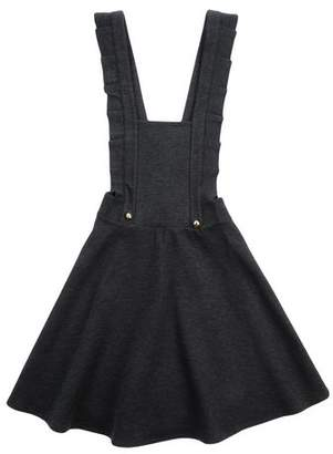 Pinko UP Pinafore