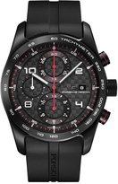 Porsche Design Chronotimer Collection Men's watches 6010.1.04.005.05.2