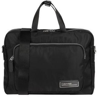 Calvin Klein Work Bags