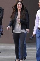 Siwy Rose Drainpipe Skinny Jeans in Shadow