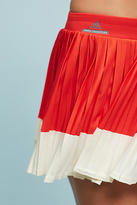 adidas by Stella McCartney Pleated Tennis Skirt