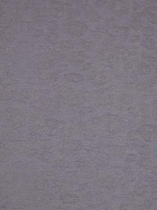 Litmans Animal Texture Print Fabric, Grey