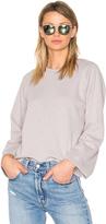 Publish Cece Knit Sweater