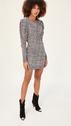 Isabel Marant Ghita Dress