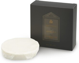 Truefitt & Hill Apsley Luxury Shaving Soap Refill