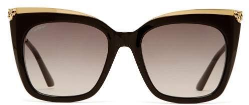 e720d263fd Cartier Glasses - ShopStyle
