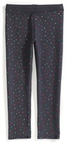 Tommy Hilfiger Dot Legging