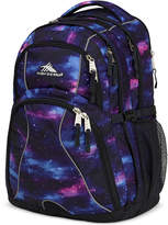 High Sierra Men's Swerve Daypack