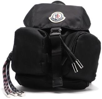 Moncler Mini Dauphine Backpack