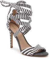 Aldo Carcione Sandal - Women's