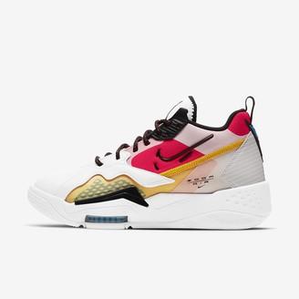 Nike Women's Shoe Jordan Zoom '92