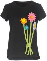 Rose' A Pois T-shirts - Item 12084610