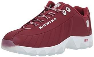 K-Swiss Men's ST329 CMF SB Sneaker M US