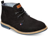 Tommy Hilfiger Michael Chukka Boots, Toddler Boys (3.5-7) & Big Boys (11-3)