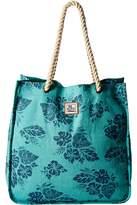 Dakine Surfside Tote 28L Tote Handbags