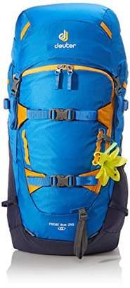 Deuter Rise Lite 26 SL, Unisex Adults' Backpack,24x36x45 cm (W x H L)
