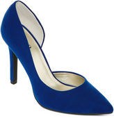 JCPenney A.N.A a.n.a Claire Pumps