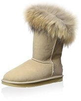 Australia Luxe Collective Women's Foxy Short Boot