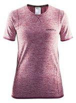 Craft Active Comfort RN Base Layer - Short Sleeve - Women's