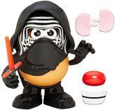 Playskool Star Wars: Episode VII The Force Awakens Mr. Potato Head Frylo Ren by