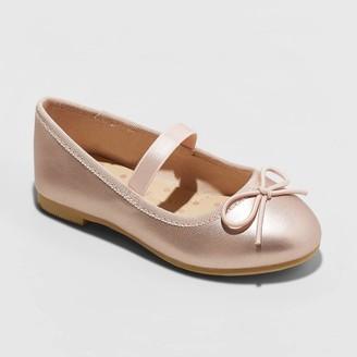Cat \u0026 Jack Girls' Shoes | Shop the