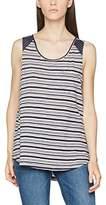 S'Oliver Women's 05707347304 Vest