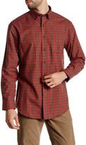Pendleton Somerset Plaid Shirt