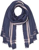 Pieces Women's PCPONNA LONG SCARF Scarf
